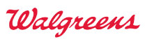 Walgreens Client Logo | Allbrite Construction