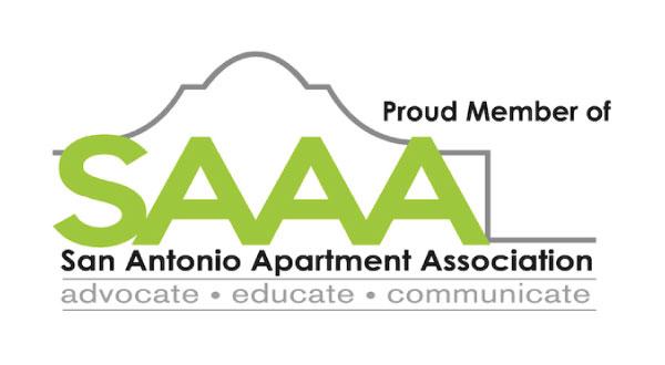 SAAA Logo   Allbrite Construction